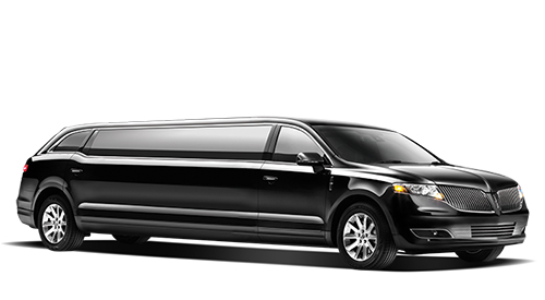lincoln-limo-fleet